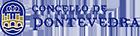 Logotipo Concello de Pontevedra