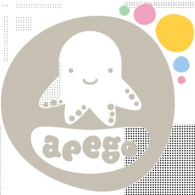 Apego-logo