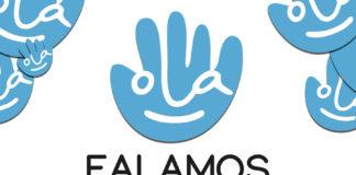 Banner programa FALAMOS
