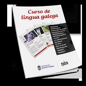 CUB Curso_mellora_da_lingua_300px